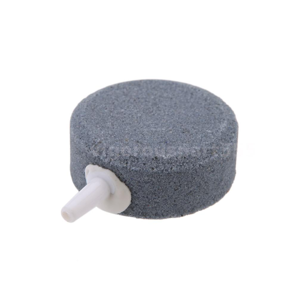 Aquarium fish tank pump - This Air Bubble Stone Is A Perfect Accessory For Fish Tank It Can Create Bubbles In Fish Tank While Attached To An Air Pump Air Pump Is Not Included