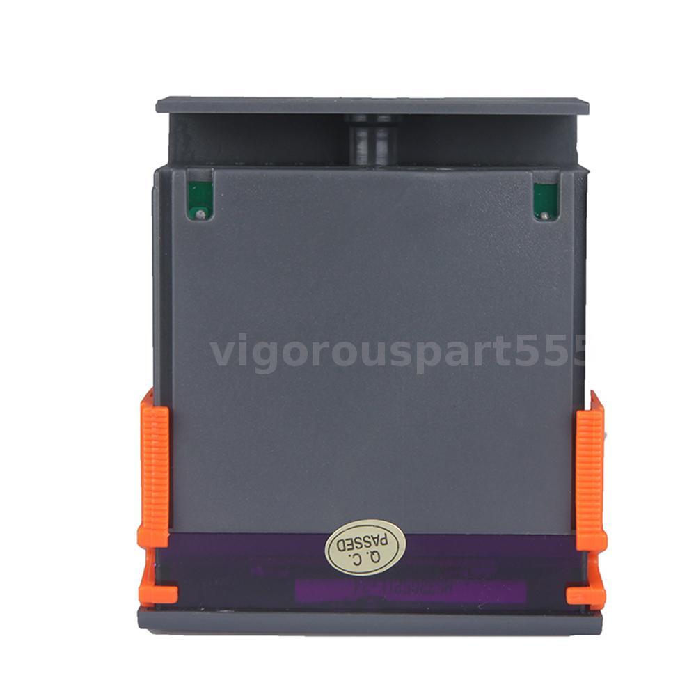 Gewerbekühlschrank mit Umluftkühlung Glastürkühlschrank  NordCap M95 Gastlando